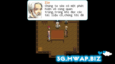 http://xuannghia92.xtgem.com/anh-minh-hoa/game-android/game-chien-thuat/9-dinh-menh-ky-dieu-viet-hoa.png