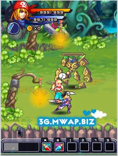 Download game vua hải tặc: kho báu cướp biển tiếng việt ...